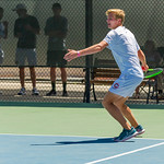 2021-05-14 Green Canyon 1st Doubles_0018