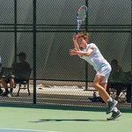 2021-05-14 Green Canyon 1st Doubles_0014