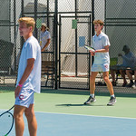 2021-05-14 Green Canyon 1st Doubles_0010