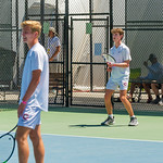 2021-05-14 Green Canyon 1st Doubles_0009