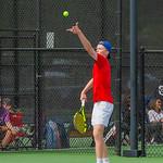 2021-05-15 Crimson Cliffs Tennis - Jacob Brown_0015