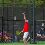2021-05-15 Crimson Cliffs Tennis - Jacob Brown_0017