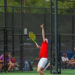 2021-05-15 Crimson Cliffs Tennis - Jacob Brown_0020