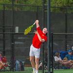 2021-05-15 Crimson Cliffs Tennis - Jacob Brown_0023