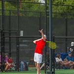 2021-05-15 Crimson Cliffs Tennis - Jacob Brown_0022