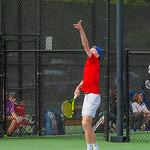 2021-05-15 Crimson Cliffs Tennis - Jacob Brown_0016