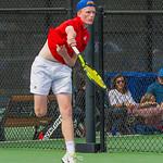 2021-05-15 Crimson Cliffs Tennis - Jacob Brown_0009