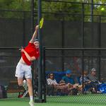 2021-05-15 Crimson Cliffs Tennis - Jacob Brown_0008