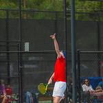 2021-05-15 Crimson Cliffs Tennis - Jacob Brown_0001