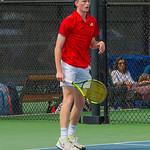 2021-05-15 Crimson Cliffs Tennis - Jacob Brown_0014