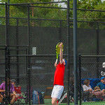 2021-05-15 Crimson Cliffs Tennis - Jacob Brown_0021