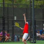 2021-05-15 Crimson Cliffs Tennis - Jacob Brown_0019
