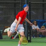 2021-05-15 Crimson Cliffs Tennis - Jacob Brown_0010