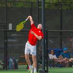 2021-05-15 Crimson Cliffs Tennis - Jacob Brown_0007