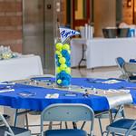 2021-05-17 Dixie HS Tennis Banquet_0009