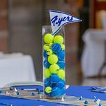 2021-05-17 Dixie HS Tennis Banquet_0010