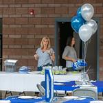 2021-05-17 Dixie HS Tennis Banquet_0026