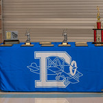 2021-05-17 Dixie HS Tennis Banquet_0019