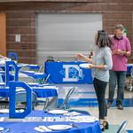 2021-05-17 Dixie HS Tennis Banquet_0013