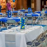 2021-05-17 Dixie HS Tennis Banquet_0008