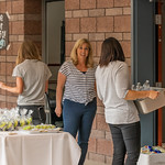 2021-05-17 Dixie HS Tennis Banquet_0020