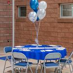 2021-05-17 Dixie HS Tennis Banquet_0004