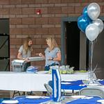 2021-05-17 Dixie HS Tennis Banquet_0025