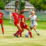 2021-08-14 UVU Women's Soccer vs SUU - Ashley_0015