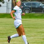 2021-08-14 UVU Women's Soccer vs SUU - Ashley_0003