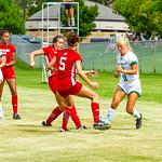 2021-08-14 UVU Women's Soccer vs SUU - Ashley_0014