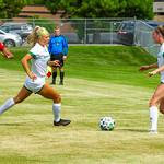 2021-08-14 UVU Women's Soccer vs SUU - Ashley_0010