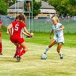 2021-08-14 UVU Women's Soccer vs SUU - Ashley_0013