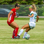 2021-08-14 UVU Women's Soccer vs SUU - Ashley_0006