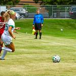 2021-08-14 UVU Women's Soccer vs SUU - Ashley_0009