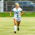 2021-08-14 UVU Women's Soccer vs SUU - Ashley_0008
