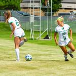 2021-08-14 UVU Women's Soccer vs SUU - Ashley_0012