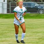 2021-08-14 UVU Women's Soccer vs SUU - Ashley_0004
