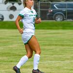 2021-08-14 UVU Women's Soccer vs SUU - Ashley_0002