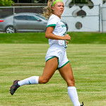 2021-08-14 UVU Women's Soccer vs SUU - Ashley_0001
