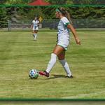 2021-08-14 UVU vs SUU Soccer Match Slideshow Video