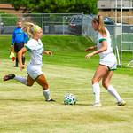 2021-08-14 UVU Women's Soccer vs SUU - Ashley_0011