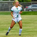 2021-08-14 UVU Women's Soccer vs SUU - Ashley_0005-EIP