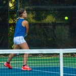 2021-08-27 Dixe HS Girls Tennis - St George Invitational Tournament - 1st Doubles_0006