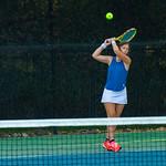 2021-08-27 Dixe HS Girls Tennis - St George Invitational Tournament - 1st Doubles_0016