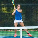 2021-08-27 Dixe HS Girls Tennis - St George Invitational Tournament - 1st Doubles_0005