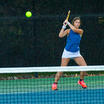 2021-08-27 Dixe HS Girls Tennis - St George Invitational Tournament - 1st Doubles_0017