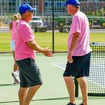 2021-08-31 Dixie HS Girls Tennis vs Desert Hills HS - Team Photos_0001