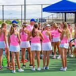 2021-08-31 Dixie HS Girls Tennis vs Desert Hills HS - Team Photos_0005