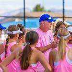 2021-08-31 Dixie HS Girls Tennis vs Desert Hills HS - Team Photos_0012