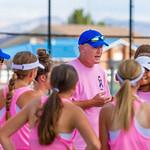 2021-08-31 Dixie HS Girls Tennis vs Desert Hills HS - Team Photos_0011